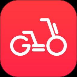 �T�go app