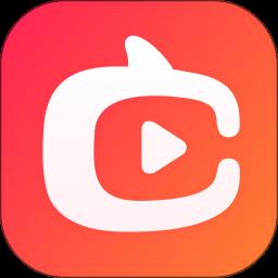 淘��直播app
