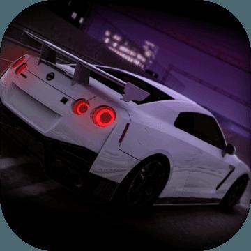 红线赛车GTS(redline racing gts)