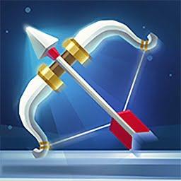 传奇弓箭手无限钻石版