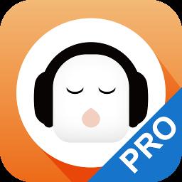 懒人听书pro高级版v6.8.0 安卓版