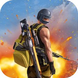 狙击战场求生游戏
