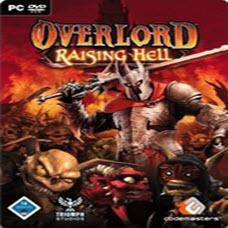 霸王地�z重生六�修改器(overlord raising hell)