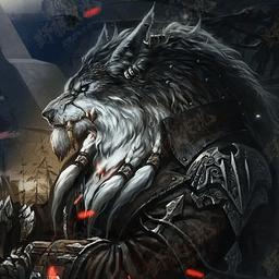 野狼传说v101.0.0 安卓版
