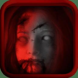 血腥玛丽起源游戏汉化版