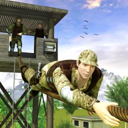 美国陆军训练英雄v1.0.1 安卓版