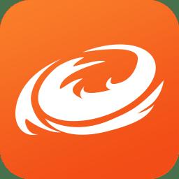 圈圈游戏app(BT手游盒子)