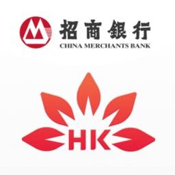 招行香港一卡通app