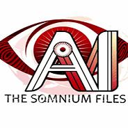 AI梦境档案