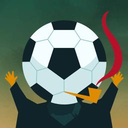 足球戏剧破解版