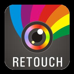 WidsMob Retoucher�D片美化�理工具