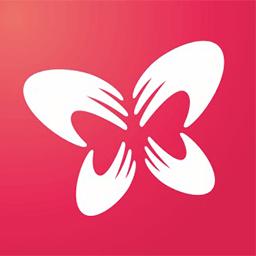 滴滴司机部落app
