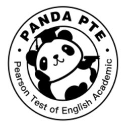 PandaPTE