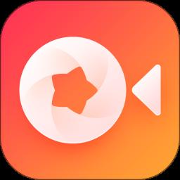 魔板视频v1.0.4 安卓版