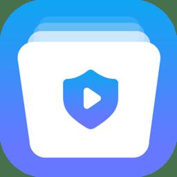 视频保险箱app
