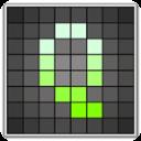 ��coin
