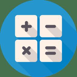 超级精确计算器v2.0 安卓版