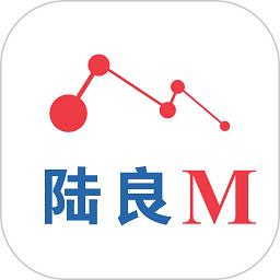 陆良M客户端v3.5.1 安卓版