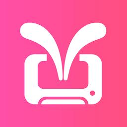 美印兔兔pc端