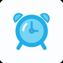 闹钟大全v1.1.6 安卓版