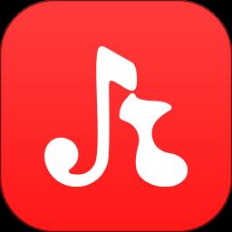 尼酷音乐v1.0.3 安卓版