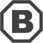 Bulk Crap Uninstaller(程序卸载删除工具)