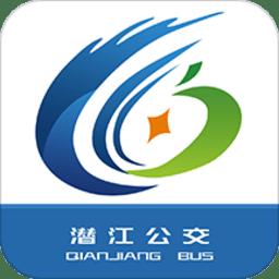 ��江公交app