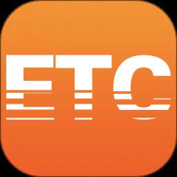 �圮�ETC