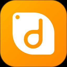 多麦联盟v1.0.0 安卓版