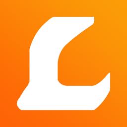看郎溪v1.0.6 安卓版