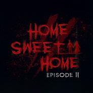 甜蜜之家2恐怖游戏