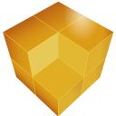 Enscape SketchUp2019兼容补丁