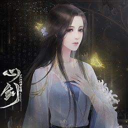 心�Τ裙庥��