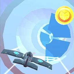 隧道飞行v1.3 安卓版