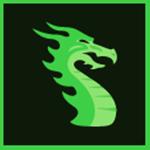 DragonBones动画制作工具