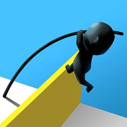 火柴人撑高跳游戏下载 火柴人撑高跳 Highjump 下载v1 0 8 安卓版 It猫扑网