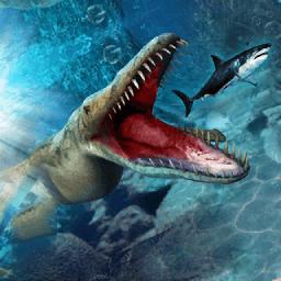 海底大猎杀无限金币破解版v15.3.3  安卓版