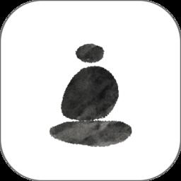 精准客源app免费破解版