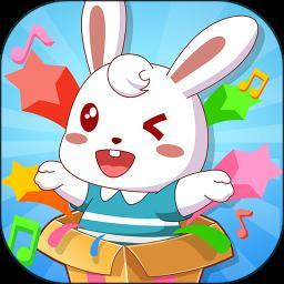 兔小�大全app