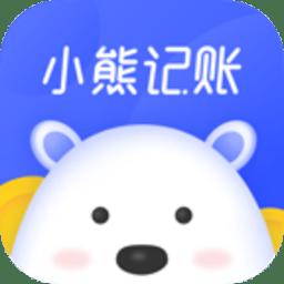 小熊��~