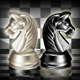 ���H象棋之王