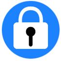 便捷加密精�`免�M版
