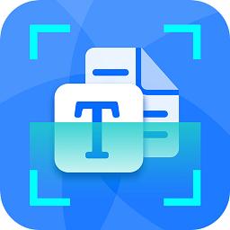 上海文都考研