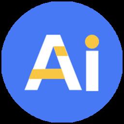ai微商破解版v1.0.7 安卓vip版