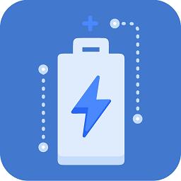 安卓手机电池检测工具