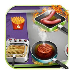营业快餐厅v1.4 安卓版