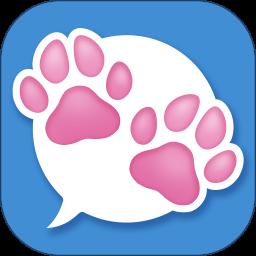 我的宠物会说话软件免费版