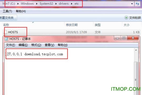 Tecplot Focus2019R1破解版