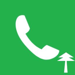老年电话助手