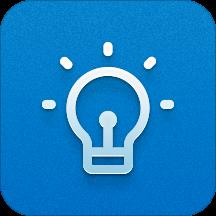 华为hiboardv9.1.0.321 安卓版